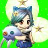 kay-rin's avatar