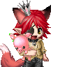 Kaedel's avatar