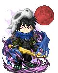 Hyp3rB14d3's avatar