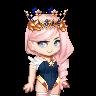 Jessicaca's avatar
