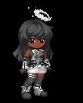 SapphireStar101's avatar