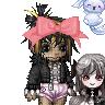 Gothkitti's avatar