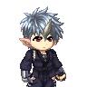 Jiro_sama09's avatar