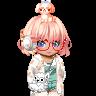 JollyRaider's avatar