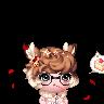 hello jaffacake's avatar