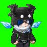 trey_yuki's avatar