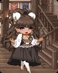 Socky-Senpai's avatar