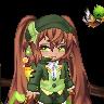 -Keiki Okelani-'s avatar