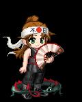 Erotcha's avatar