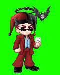 Talion's avatar