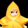 VANN_5610_J-M Complex's avatar