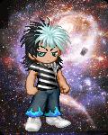 EliteLurker's avatar