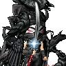 artsygal18's avatar