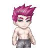 Yuki Shinx's avatar