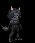 EricPrince's avatar