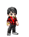 compaoscar's avatar