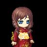 Tsumi no Batsu's avatar