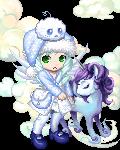 Owlle's avatar