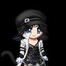 Madam_Jecht's avatar