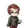 Xypu's avatar