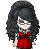 vixen_of_love_21's avatar
