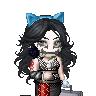 peanutbutter_doll's avatar