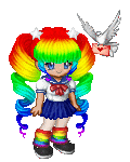 Leucura's avatar