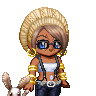 xxAYOSEXYxx's avatar