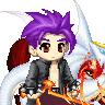 Vayne Vayu's avatar