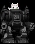 Warpo50's avatar