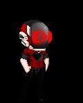 Bungo Pls's avatar