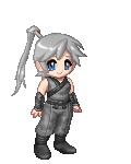 princessviper70's avatar