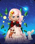 Teen Fallen Angel 15 's avatar