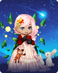 Glitter Critter 98's avatar