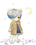 Dofuu's avatar