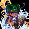 Chaos furyv2's avatar