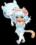 Cuppycake Kitten