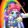 caoimhe7's avatar
