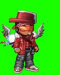 akon212-a's avatar