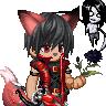 X-x Hells Fire 666 x-X's avatar