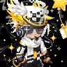 Watsupwitchoo's avatar