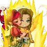 hrny_les121's avatar
