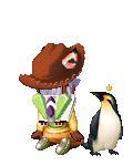 choiao's avatar