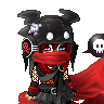 Chaotic_Cupcake0_x's avatar