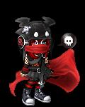 Chaotic_Cupcake0_x's avatar
