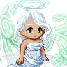 agent000's avatar
