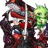 Kyaluu's avatar
