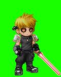 BizarroDave's avatar