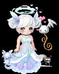 Short Melancholic's avatar