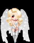 SF-Mika Night's avatar